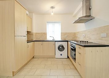 Thumbnail 2 bed flat to rent in Quarry Way, Huyton, Liverpool