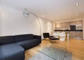 Thumbnail 3 bedroom terraced house to rent in Kay Street, Bethnal Green