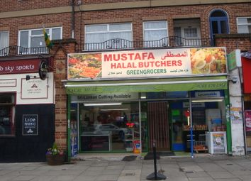Thumbnail Retail premises to let in Alexandra Avenue, Harrow