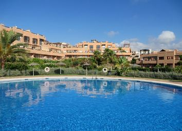 Thumbnail 2 bed apartment for sale in Casares Del Sol, Duquesa, Manilva, Málaga, Andalusia, Spain