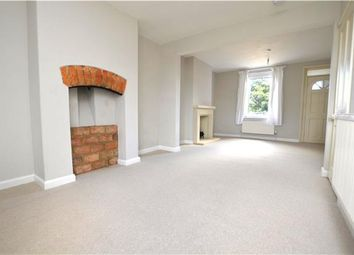 Thumbnail 2 bed terraced house for sale in Avenue Terrace, Stonehouse, Gloucestershire
