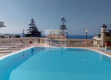 Thumbnail 2 bed apartment for sale in Via Degli Ulivi, Ospedaletti, Imperia, Liguria, Italy