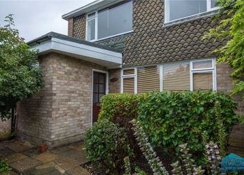 4 bed detached house for sale in The Terrace, Lauradale Road, East Finchley, London N2