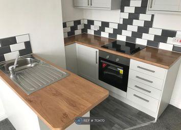 Room to rent in Waterloo Road, Blackpool FY4