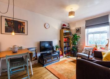 Thumbnail 2 bed flat for sale in Bromley High Street, Bow