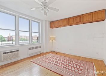 Thumbnail Studio for sale in 94 -11 59th Avenue F29, Queens, New York, United States Of America