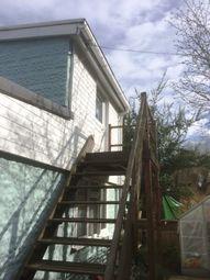 Thumbnail Studio to rent in Dockette Eddy Island, Chertsey