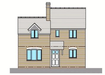 Thumbnail 3 bed detached house for sale in Owen Terrace, Duke Street, Broseley