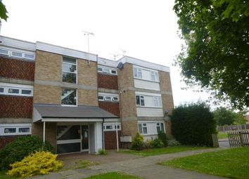 3 bed flat to rent in Downs Road, Canterbury CT2