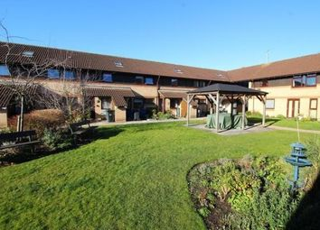 Thumbnail 2 bed flat to rent in Harrison Court, Bingham