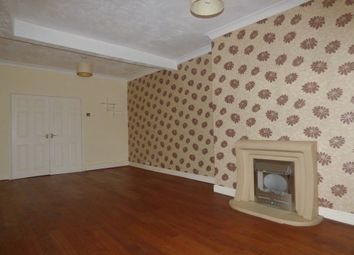 Thumbnail 2 bed property to rent in George Street, Sherburn Village, Durham