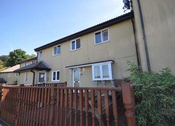 Thumbnail 3 bed flat to rent in Westbury Road, Dover