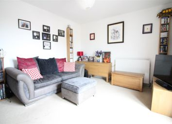 Thumbnail 1 bedroom flat for sale in Sandwell Park, Kingswood, Hull