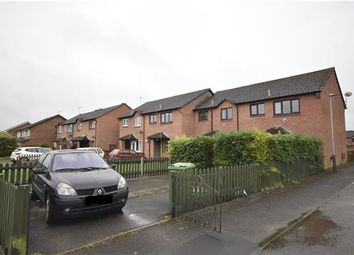 Thumbnail 1 bed terraced house to rent in Willowbrook Drive, Cheltenham, Gloucestershire