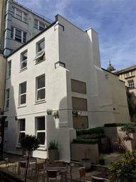 Thumbnail 2 bed property to rent in Shannon Court, Corn Street, Bristol