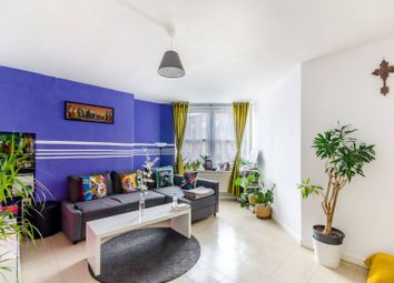Thumbnail 1 bed flat for sale in Fulham Court, Fulham Broadway, London