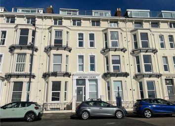 Thumbnail 1 bed flat for sale in Arundel Court, Southsea, Portsmouth