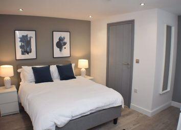 Room to rent in Priestgate, Peterborough PE1