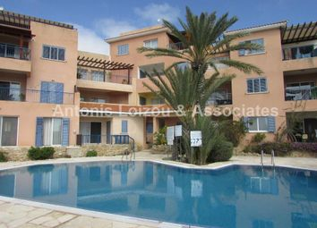 Thumbnail 1 bed property for sale in Tala, Cyprus