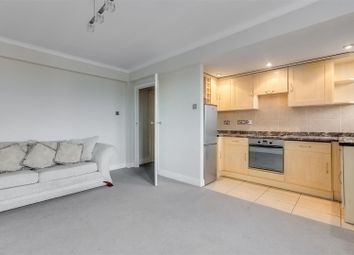 Thumbnail 1 bed property to rent in Stamford Court, Goldhawk Road, London