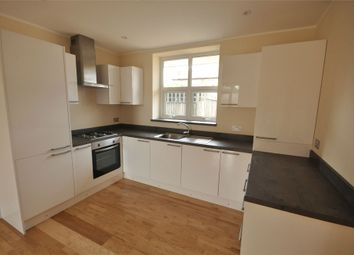 2 bed terraced bungalow for sale in Terrace Road, Walton-On-Thames, Surrey KT12