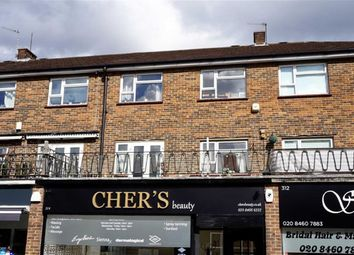Thumbnail 3 bed flat for sale in Pickhurst Lane, West Wickham