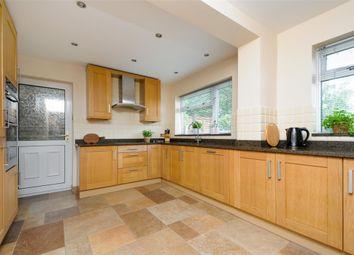 Thumbnail 4 bedroom detached house to rent in Coromandel, Abingdon, Oxfordshire