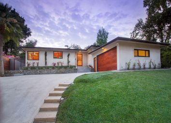 Thumbnail 2 bed property for sale in 1195 South Oak Knoll Avenue, Pasadena, Ca, 91106