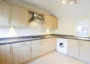 Thumbnail 3 bed end terrace house for sale in Parker Terrace, Gisburn, Lancashire