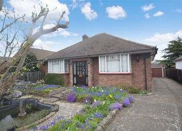 4 bed detached bungalow for sale in Olive Road, Costessey, Norwich, Norfolk NR5