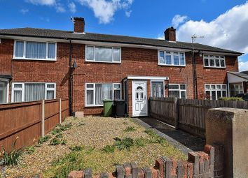 Thumbnail 2 bed terraced house for sale in Blows Road, Dunstable