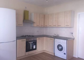 Thumbnail 4 bed property to rent in Ukraine Road, Salford