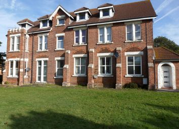 Thumbnail 3 bed property to rent in Wellesley Court, Fitzalan Road, Littlehampton