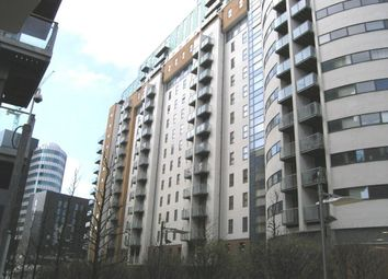 1 bed flat to rent in Jefferson Place, Fernie Street, Manchester M4