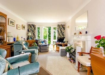 1 bed flat for sale in Constitution Hill, Woking GU227Rw GU22