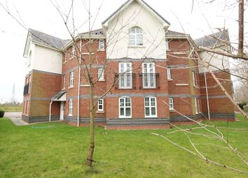 Thumbnail 2 bedroom property for sale in Cromwell Avenue, Stockport