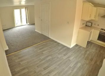 Thumbnail 4 bed town house to rent in Farm End Close, West Bromwich