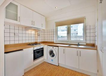 Thumbnail 1 bed flat for sale in Deeley Road, Stockwell/Battersea