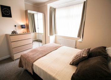 5 bed shared accommodation to rent in Westmorland Street, Balby DN4