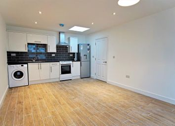 Thumbnail 1 bed flat to rent in Alberton Road, Frenchay, Bristol