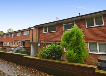 2 bed maisonette for sale in Goudhurst, Kent TN17