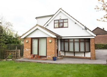 Thumbnail 5 bedroom detached house to rent in Garth Walk, Leeds, West Yorkshire