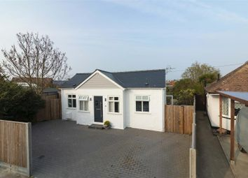 2 bed property for sale in Renault Close, Herne Bay CT6