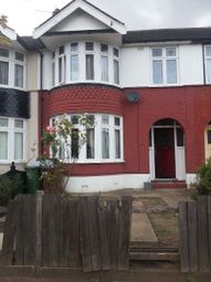 Thumbnail 4 bed detached house to rent in Cavendish Gardens, Barking