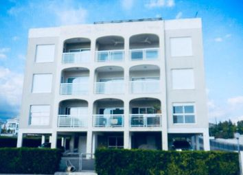 Thumbnail 3 bed apartment for sale in Parekklisia, Limassol, Cyprus