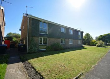 Thumbnail 2 bed flat for sale in Lincoln Walk, Great Lumley, Chester Le Street