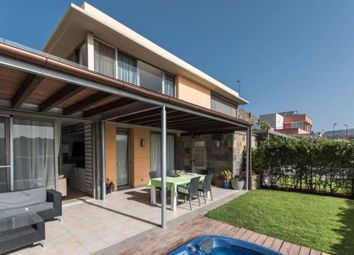 Thumbnail 3 bed chalet for sale in Salobre Golf, San Bartolome De Tirajana, Spain
