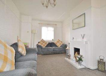 Thumbnail 3 bedroom semi-detached house to rent in Hillcrest, Pensford, Bristol