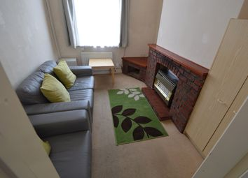 Thumbnail 2 bed terraced house to rent in Maple Street, Middlesbrough