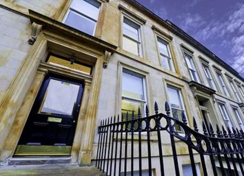 Thumbnail Serviced office to let in Woodside House, Glasgow